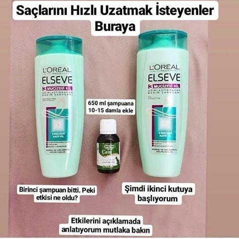 Gul Ercan Adli Kullanicinin Beauty Panosundaki Pin 2020 Cilt Ipuclari Organik Cilt Bakimi Dogal Sac Bakimi