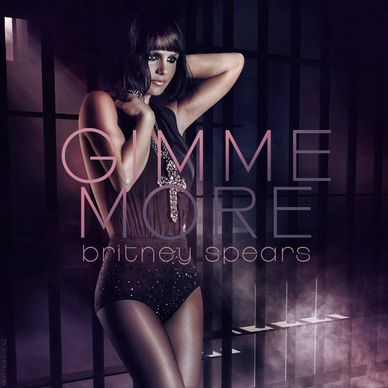Spears britney more download gimme