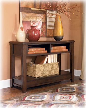 Rob's Furniture -Ashley Furniture