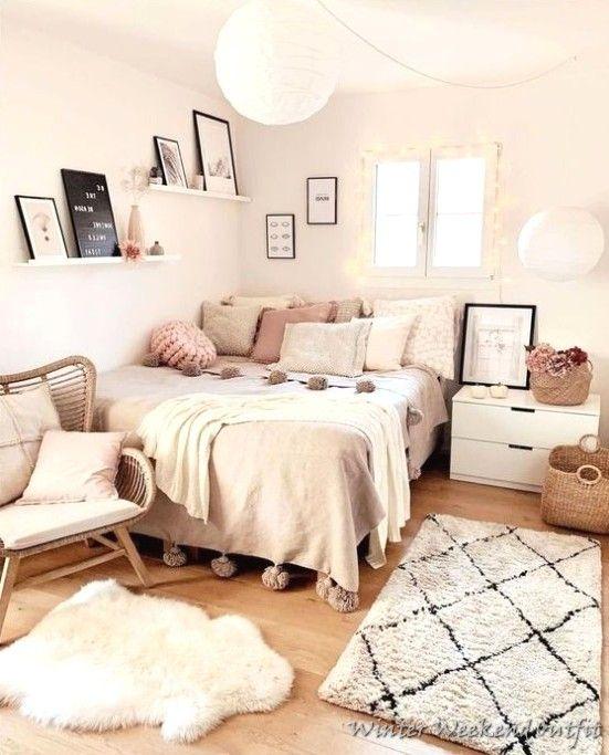 40+ Bedroom space colors xxl info