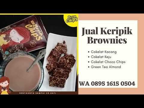 Wa 089516150504 Jual Kue Kering Untuk Lebaran Bron Chips Di Bogor Di 2020 Kue Kering Kacang Keripik