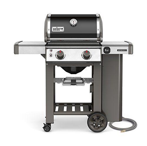 10 Best Weber Grills Reviews 2020 Classic Latest Model Natural Gas Grill Gas Grill Best Gas Grills