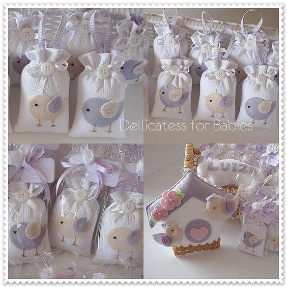 Idea saquitos de tela para sales perfumadas para colgar - Saquitos de tela ...