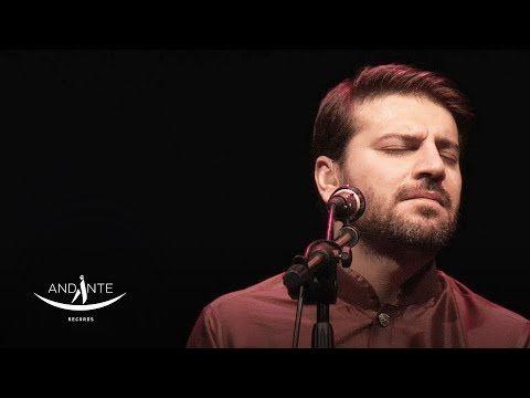 Sami Yusuf Mast Qalandar Live In London Youtube Sami Youtube Playlist London