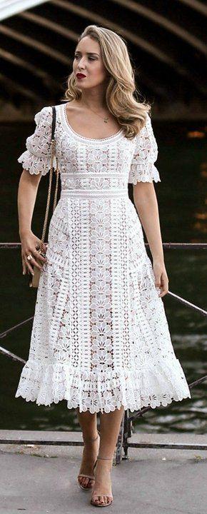 3 секрета платьев с завышенной талией | Пышка 40+ | Яндекс Дзен