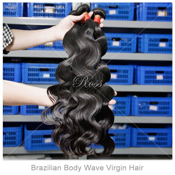 Cheap US Local Shipping Brazilian New Product 6pcs of 50g/piece 6A Human Hair Good Brazilian Virgin Hair Body Wave Free Shpping - http://www.aliexpress.com/item/Cheap-US-Local-Shipping-Brazilian-New-Product-6pcs-of-50g-piece-6A-Human-Hair-Good-Brazilian-Virgin-Hair-Body-Wave-Free-Shpping/32255677328.html