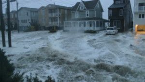 80 homes destroyed by New York fire amid superstorm - CNN.com