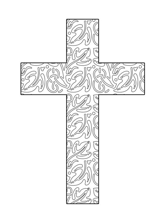 abstract coloring pages pinterest - photo #36
