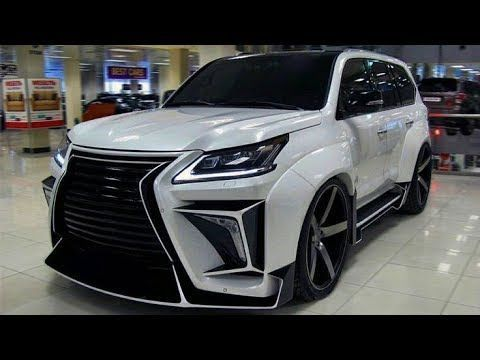 New 2020 Lexus Lx 570 S Super Sport World Best Suv Interior And Exterior 4k 2160p 2160p Exterior Interior Lexus In 2020 Lexus Suv Best Suv Cars Suv Cars