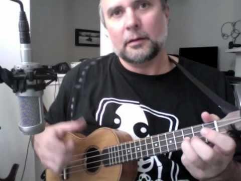 basic claw hammer ukulele secrets