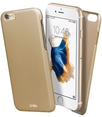 SBS: accessories for smartphones, iPhone, tablets and iPad