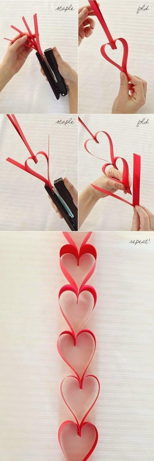 blog de decoração - Arquitrecos: Dicas criativas para o Dia dos Namorados (gastando pouco!!!):