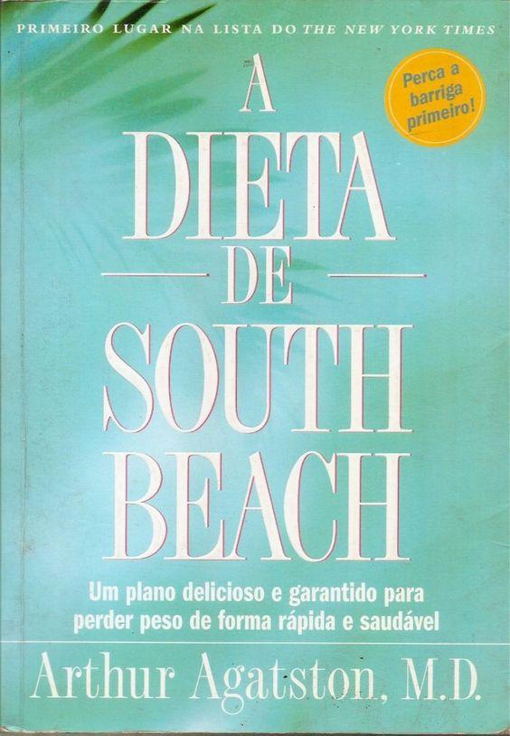 Consejos para hacer la dieta South Beach - http://www.puntofape.com/consejos-la-dieta-south-beach-26512/ Seguramente ya escuchaste hablar de la dieta South Beach, un plan para adelgazar que se basa en el índice glucémico de los alimentos. Para seguir esta dieta necesitarás seguir una serie de recomendaciones que te ayudarán a hacerla más efectiva. Tabla de ContenidosDieta South BeachFases de la Diet...