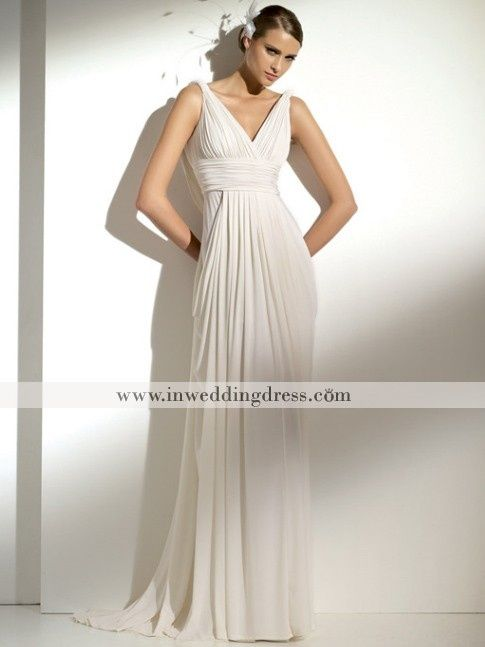 Sexy 2nd Marriage Wedding Dresses | ... Informal Wedding Gowns by Forever Yours | Wedding Dresses Gallery 96 7 Frannie Thomas wedding Pin it Send Like Learn more at m.onelink.me m.onelink.me Your Weddings Guests will take A LOT of photos. Ever think how you will get them all? WedPics - The #1 Photo & Video Sharing App made just for YOUR wedding! It's FREE! 159 29 More information Promoted by WedPics Pin it Send Like Learn more at ameliaislandbride.blogspot.com ameliaislandbride.blogspot.com…