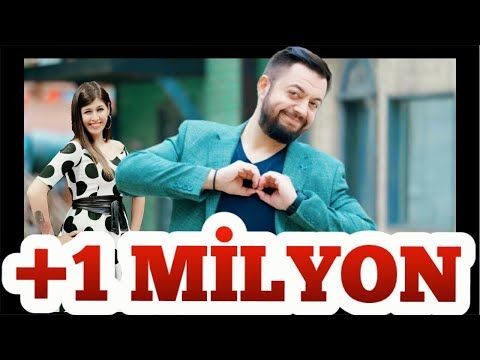 Huseyin Kagit Yagmur Tas Sevmicem Official Video Youtube Film Yapimi Sarkilar Videolar