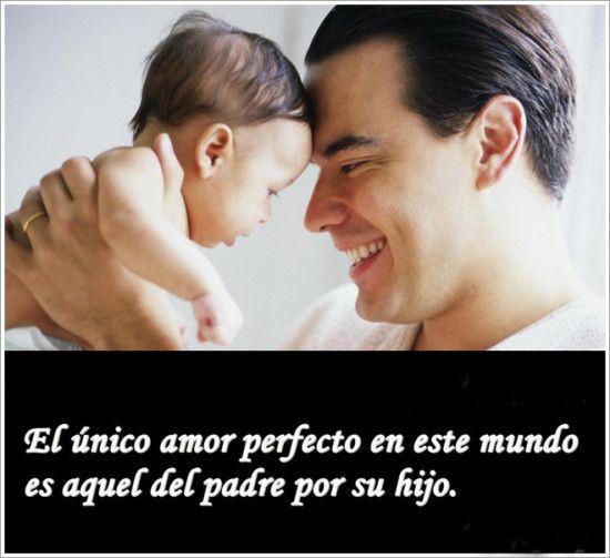 Frases De Amor Para Una Hija Imágenes De Amor Para Mi Hija