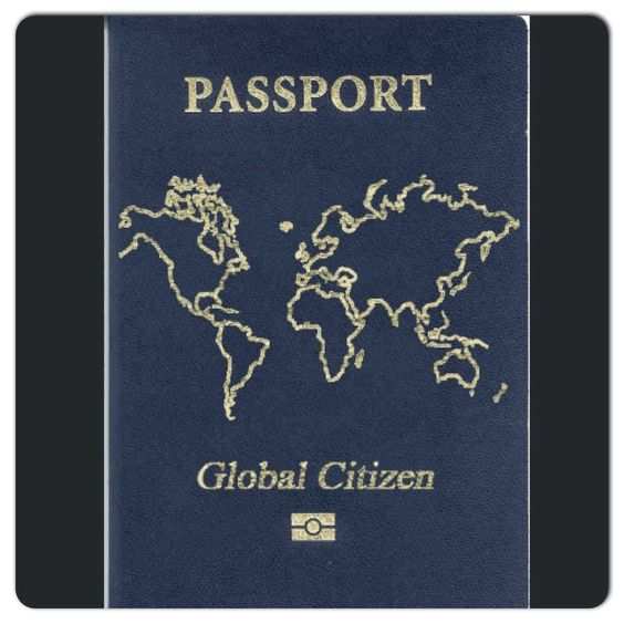 Global ID - New System (then we don't need these ID's)!! @theflyswatter