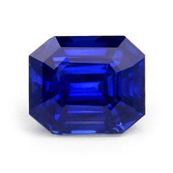 Akiva Gil Fine Gemstones