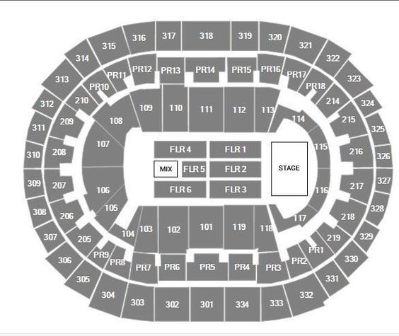 #tickets 2 MAYWEATHER VS MCGREGOR PRESS CONFERENCE TICKETS STAPLES LOS ANGELES 7/11 please retweet