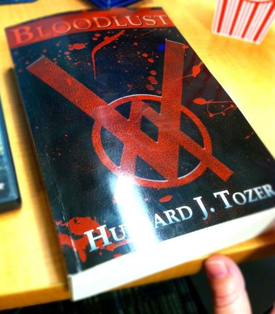 This book is awesome.  You seriously need to read it.  (Kindle edition here: http://amzn.to/yvN2Pv)