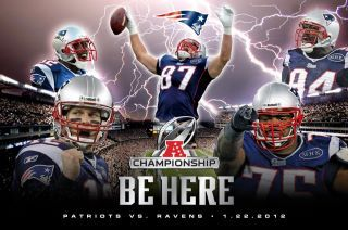 2011 AFC Champs