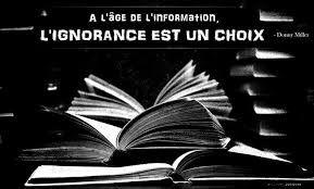 """Résultat de recherche d'images pour """"stop mensonge"""":"""