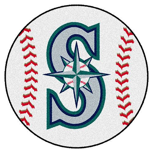 Seattle Mariners, Floor Mats And Seattle On Pinterest
