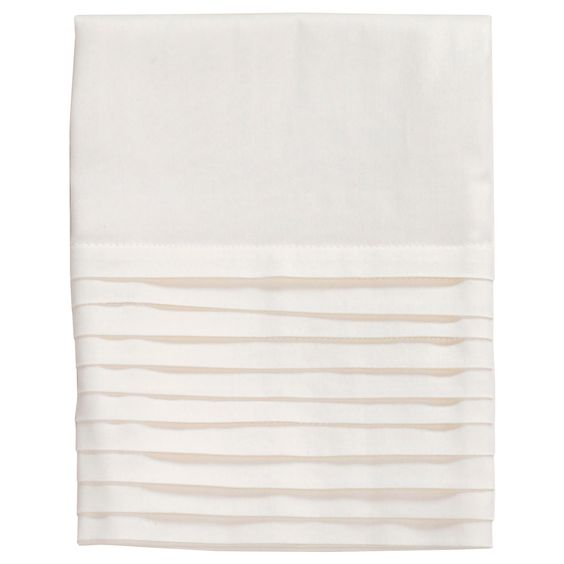 Company C Fountain Ivory Pillowcase Set @LaylaGrayce