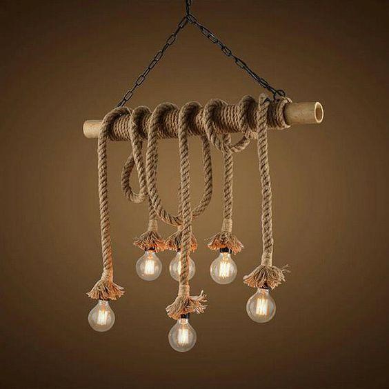 As melhores ideias sobre interiores lumin ria de pendente - Catalogo de luminarias para interiores ...