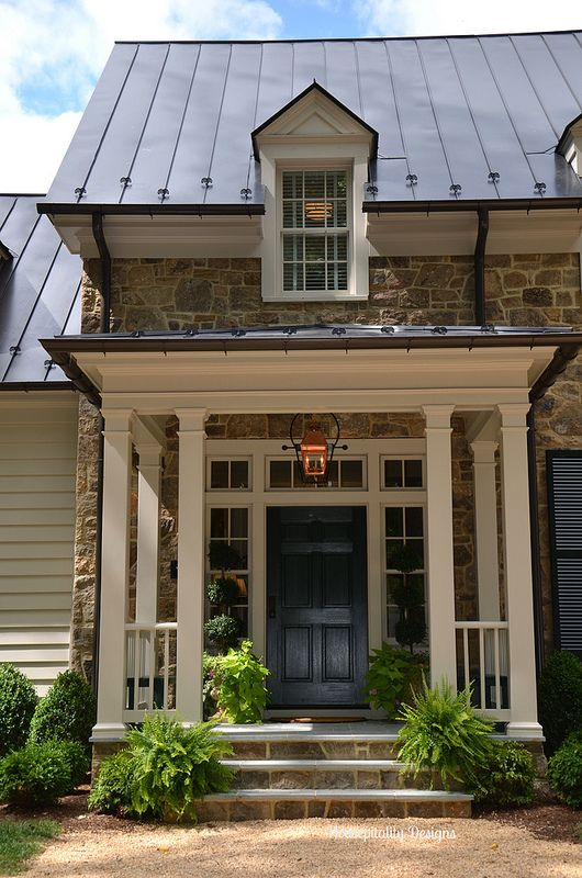 17 best images about portico porches the shape entrance for Great house ideas
