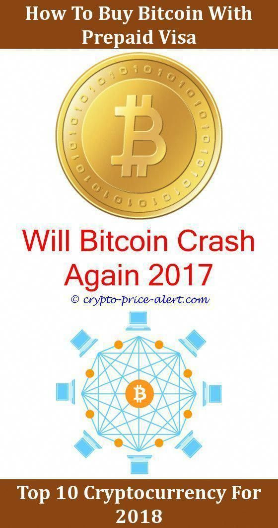 dienos prekybos bitcoin platforma