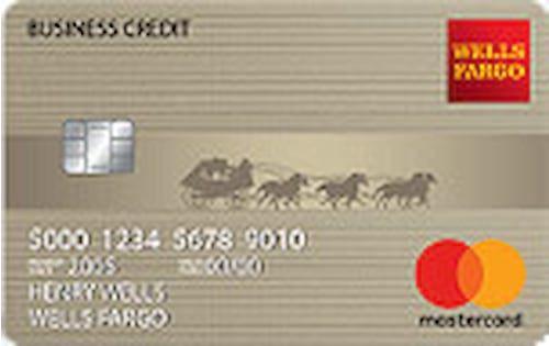 The Hidden Agenda Of Wells Fargo Secured Business Credit Card Wells Fargo Secured Business Credit Card Http C In 2020 Business Credit Cards Anchor Card Wells Fargo