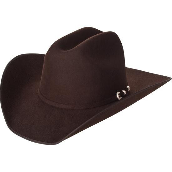 lariat western show clothes pinterest hats brown and outfit