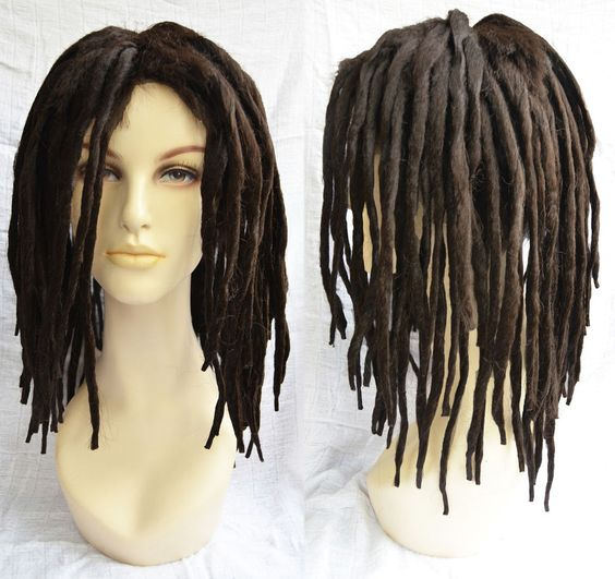 dread head dating site Well im obviously black and a dread head are there any asia  #1 place for older women dating older women looking for younger man is a trend in fu .