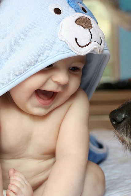 Baby First Smile 4k Wallpaper Baby First Smile 4k Wallpaper 1080p Baby First Smile 4k Wallpaper Desktop B French Baby Names Irish Baby Names Baby Wallpaper