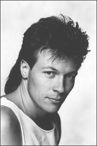 """Jack Wagner, aka Frisco! Saw him in concert, sorry to say. Remember """"All I Need""""?"""