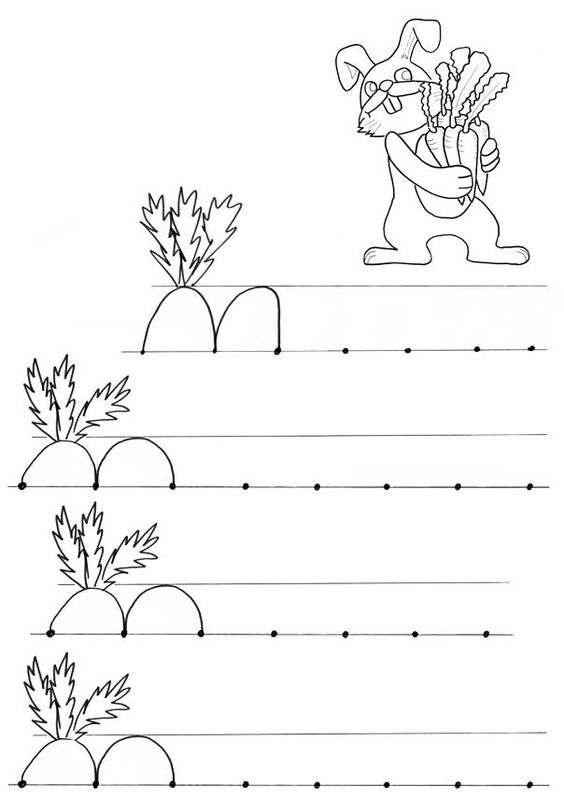 hayvan cizgi