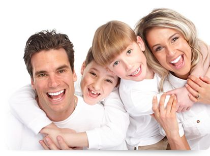 Image result for Healthy Teeth for Life: 10 Tips for Families: