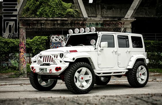 cool jeeps jeep wrangler unlimited and carbon fiber on pinterest. Black Bedroom Furniture Sets. Home Design Ideas