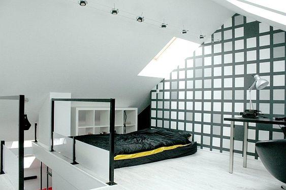 Квартира в Варшаве 18
