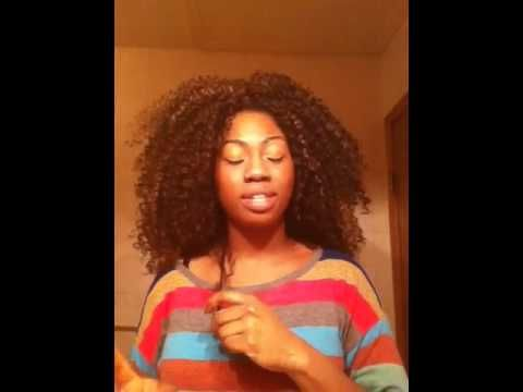 Full Head Crochet Box Braids : full head weave crochet braids hair tutorials watches crochet braids ...