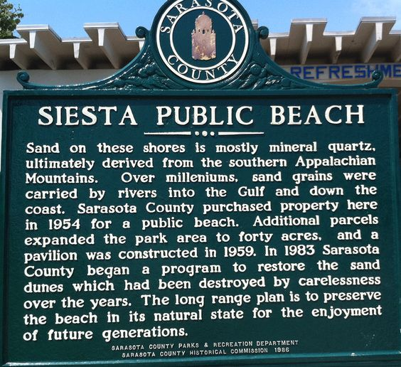 story of siesta Jorge podesta started as a server at la siesta mexican  stories like booten's  and pegg's are common, said la siesta co-owner jorge.