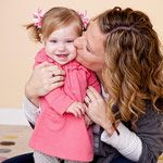 10 Reasons to Love the Terrible Twos (via Parents.com)