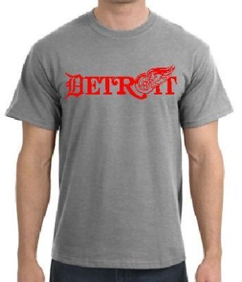 Pinterest the world s catalog of ideas for Custom t shirts detroit