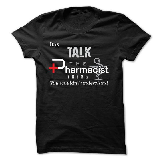 If your name is TALK then this is just for you T-Shirts, Hoodies. Get It Now…