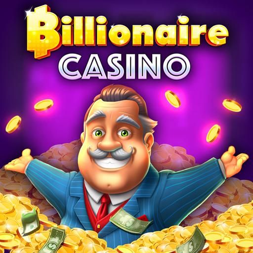 Can You Play Roulette Online For Real Money | Legal Casinos: Play Slot