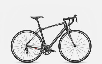 Focus - Bikes: 2016 | Bicicleta de carreras