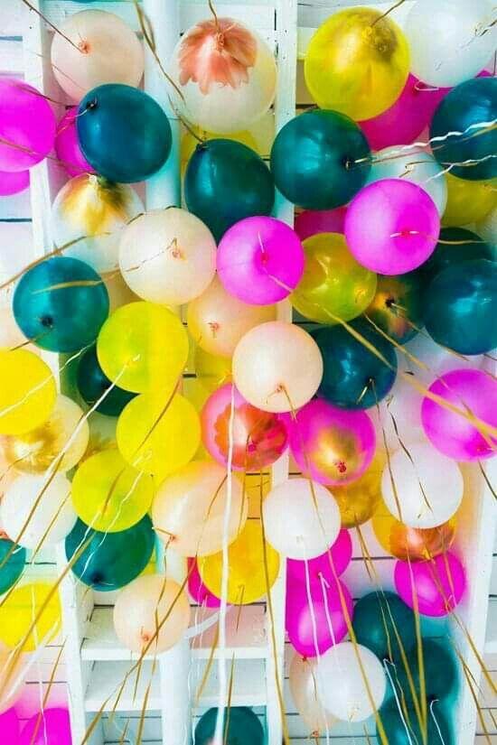 天井とフロアー おしゃれまとめの人気アイデア Pinterest Shogun