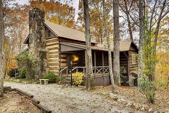 Image Result For Log Cabins For Sale In South Carolina | Travel  Destinations | Pinterest | Log Cabins, Cabin And Logs