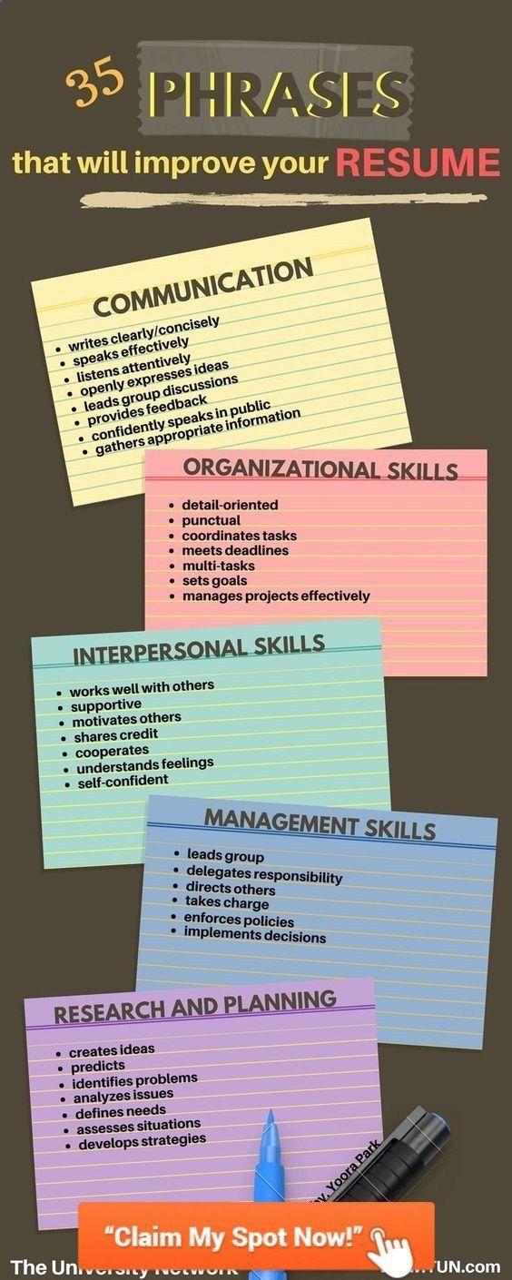 Tips para hacer una tesis - Consejos y recomendaciones. | Aprender ...